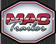 MACTRAILER logo